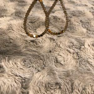 Jewelry - Ink + Alloy Earrings